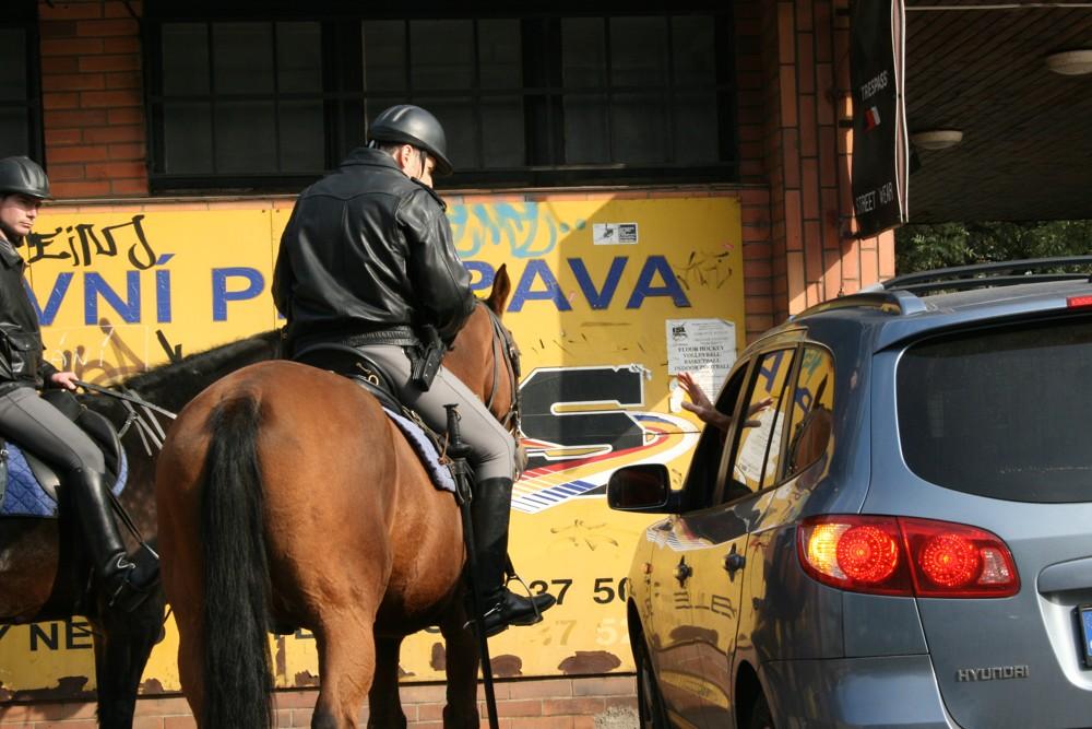 Ivana Kepková okres Praha-západ