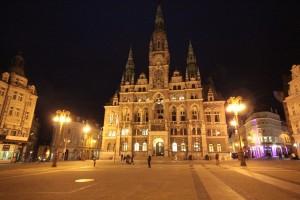 Krajský soud v Bratislavě