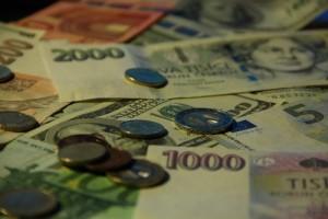Lepší ochrana před insolvencí