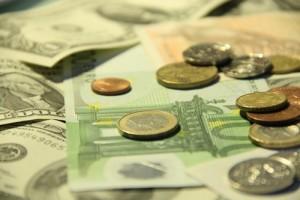 Úrokové sazby hypoték nadále klesají