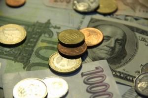 Zvýhodnění úrokové sazby