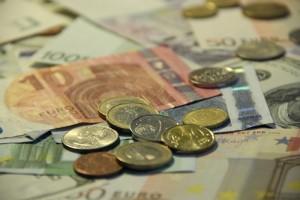 Ruské hospodářství: zítra bude o něco lepší, než dnešek