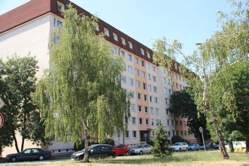 ATKP s.r.o. , Praha IČO 28365445