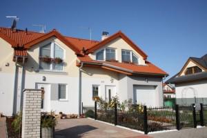 Znáte ofsetovou hypotéku?