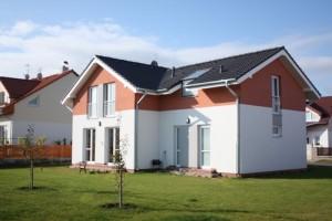 5 hlavních chyb při výběru hypotéky