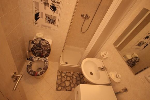 Prodej bytu na Praze 2- Vinohrady