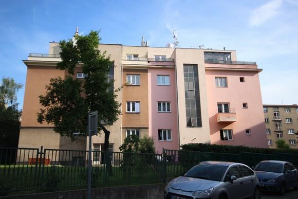 1st Repair Agency s.r.o. , Praha IČO 28379977