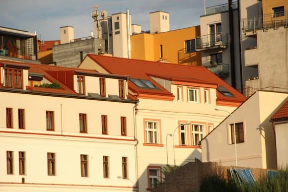 ACTITRADE s.r.o. , Praha IČO 24725421