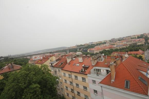 Abel Architekti s.r.o. , Praha IČO 03140288
