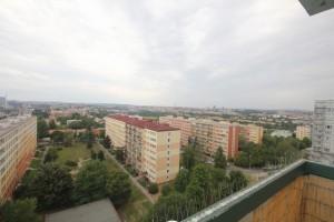 Společenství vlastníků Smetanova 10, Brno IČO: 29236797