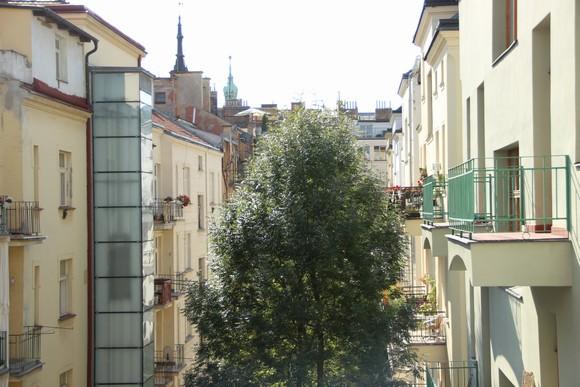 ALETA spol. s r.o. , Praha IČO 62584065
