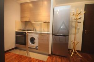 Pronájem bytu 2+1, 60 m² Praha 3 - Žižkov, Sudoměřská