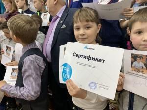 Rada Tomské šachové federace byla podepsána dohoda o spolupráci a spolupráci při vytváření podmínek pro rozvoj šachu v Tomském kraji