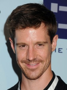15 July 2015 - Los Angeles, California - Jason Dohring. 10th Annual Celebrity Sweat ESPY Awards After-Party held at The Palms Restaurant. Photo Credit: Byron Purvis/AdMedia