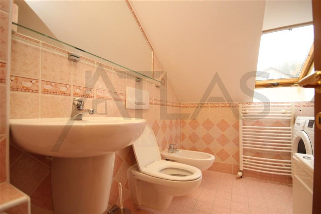 Prodej bytu 2+1, 48 m2, Praha 2 - Vinohrady, Boleslavská