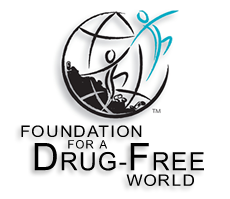 Foundation for a Drug-Free World