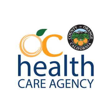 Zdravotní odbor v okrese Orange County