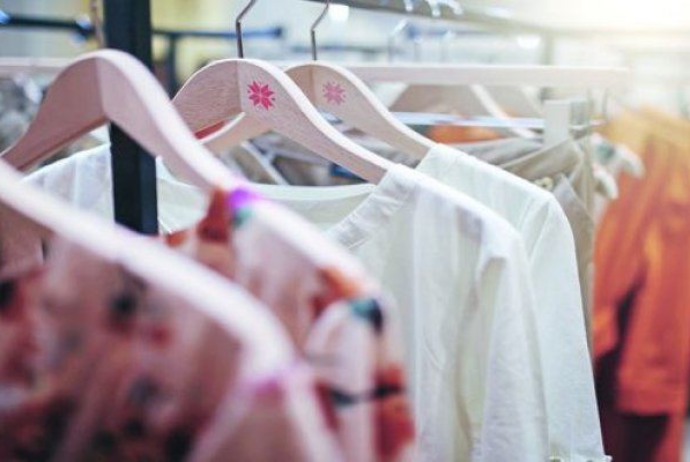 Oděvní výroba v Ázerbájdžánu se zvýšila o 32%