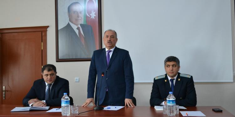 Průměrný plat v regionu Yasamal v Ázerbájdžánu dosahuje 700 manatů
