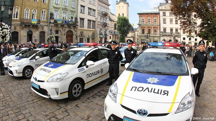 Vražda bývalého zástupcu Štátnej dumy Denisa Voronenkova v Kyjeve
