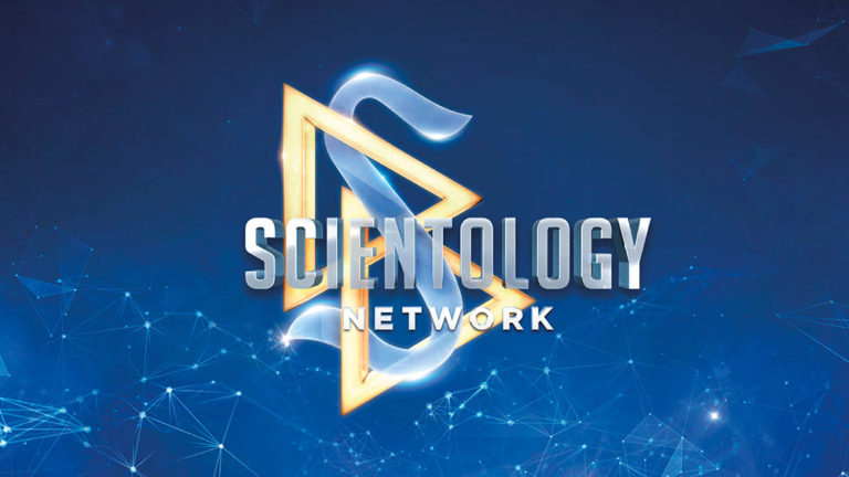 www.scientology.tv
