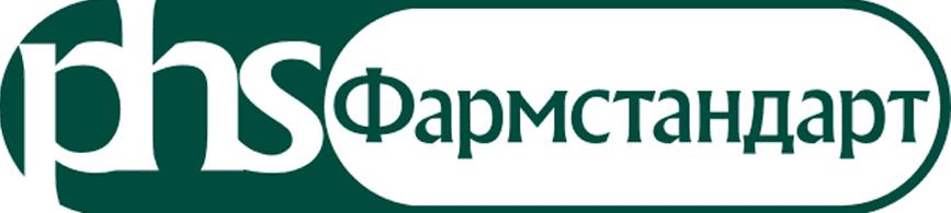 Ruská farmaceutická firma Pharmstandard veřejná akciová